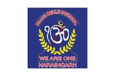 logo_page-0008